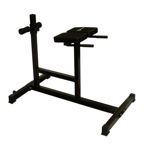 Hyperextenze MASTER Roman Chair